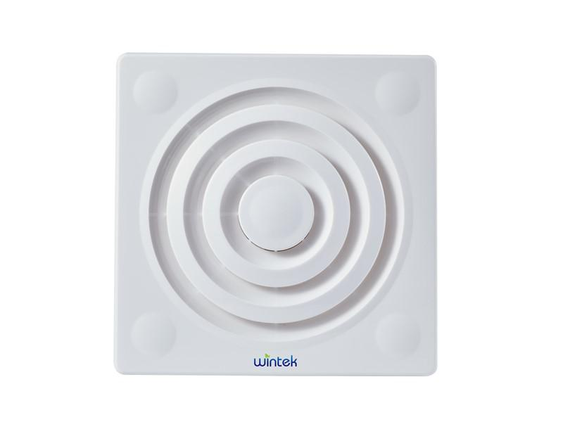 Most Quiet Bathroom Fan For Wintek, Most Quiet Bathroom Fan