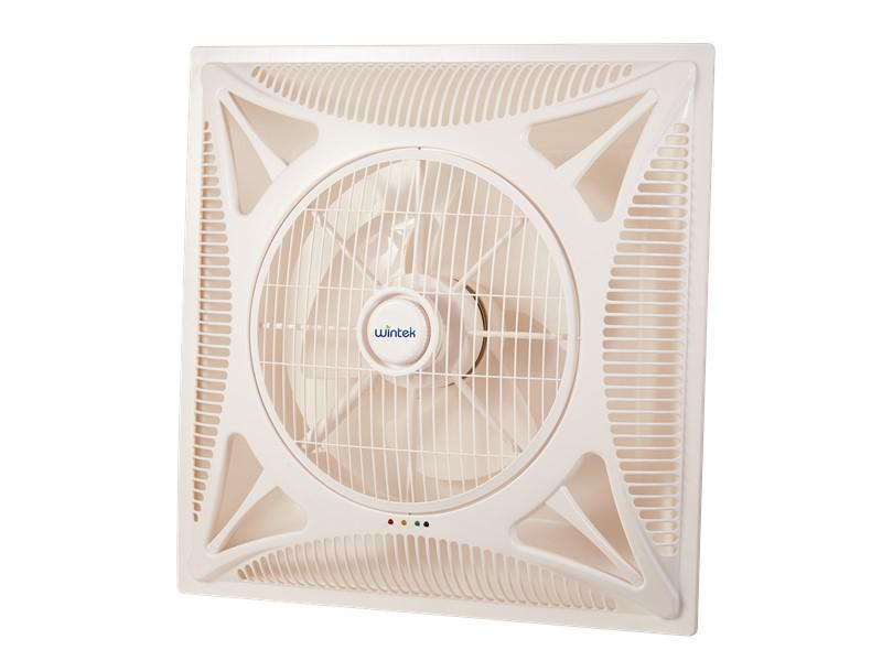 False Tile Exhaust Fan